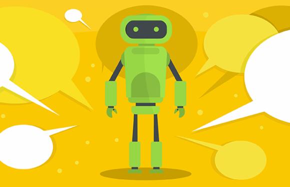 Building trustworthy AI is key for enterprises