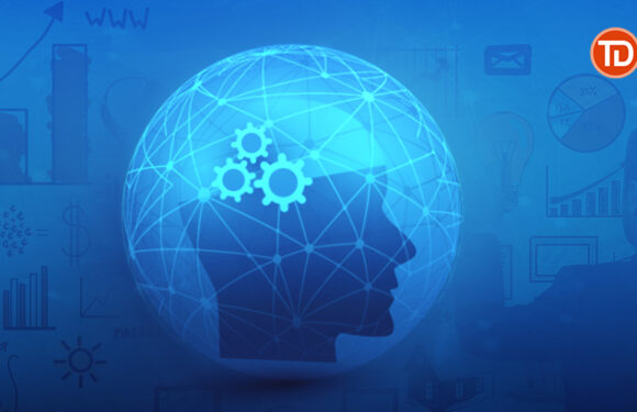 How has Machine Learning Reshaped the Marketing Landscape?