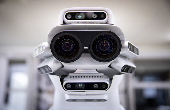 Artificial Intelligence Being Rushed for Commercialization, Poses Critical Security Threats?