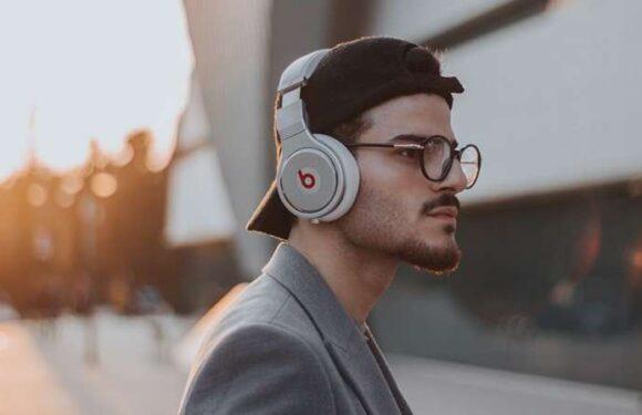 Artificial intelligence can help you understand music better