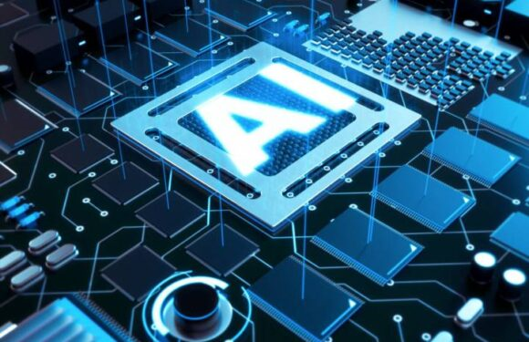 Can Artificial Intelligence Enable Machines with Fluid Intelligence?