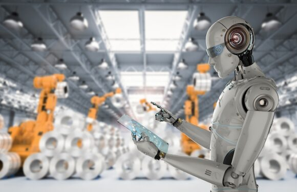 Deployment of Artificial Intelligence in Real-World Practice: Opportunity and Challenge