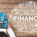 How AI & Machine Learning is Infiltrating the Fintech Industry