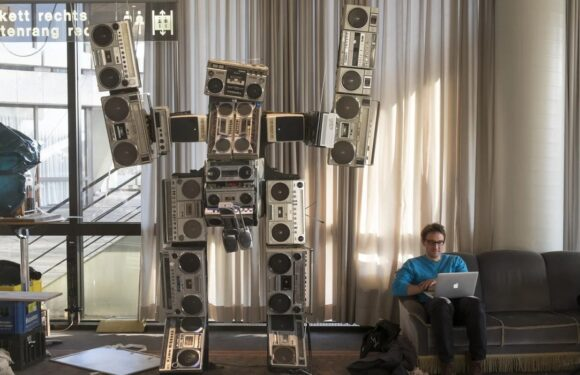 Will AI replace mathematicians?