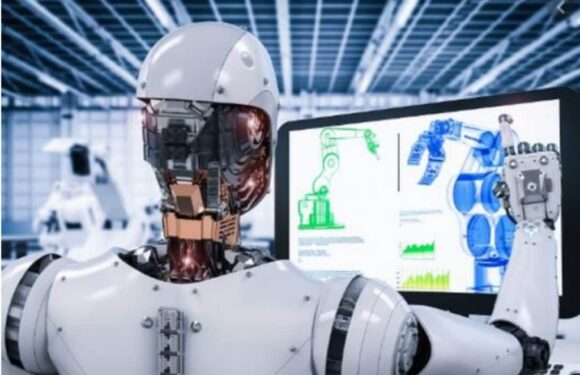 Can a Robot Be Arrested? Hold a Patent? Pay Income Taxes?
