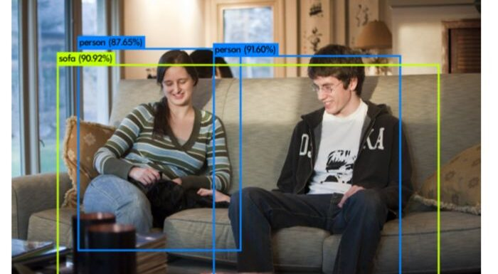 Metrics to Use to Evaluate Deep Learning Object Detectors