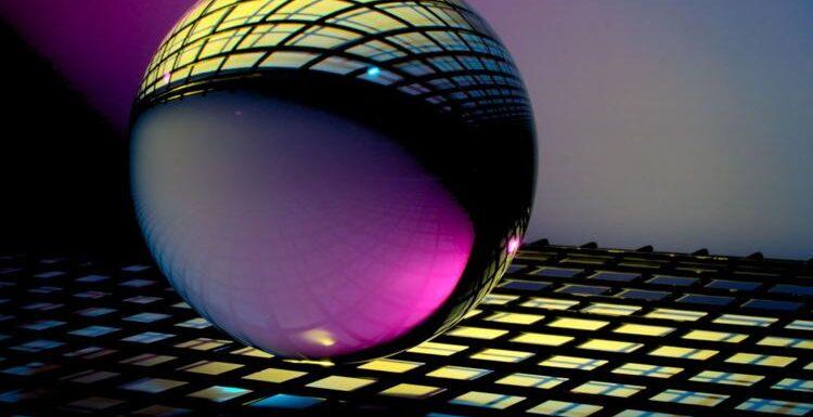 Deepfakes — Artificial intelligence causes stir on social media, international security