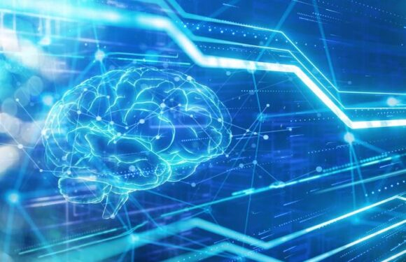 Does Your Project Need Artificial Intelligence?