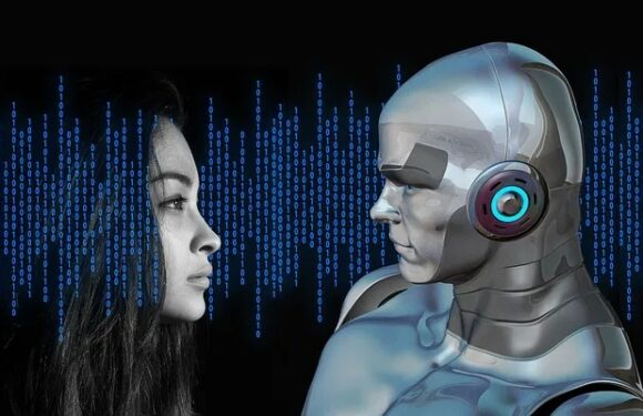 Artificial Intelligence Can't Patent Inventions: So What?