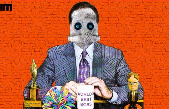 Popular Sitcom 'The Office' Teaches AI System To Predict Human Behaviour