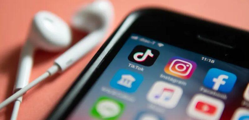 TikTok Calls for All Social Platforms to Unveil Their Algorithms to Regulators