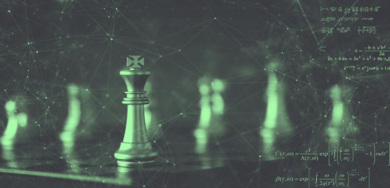 How to Develop a Clear Data Science Strategy for Your Business
