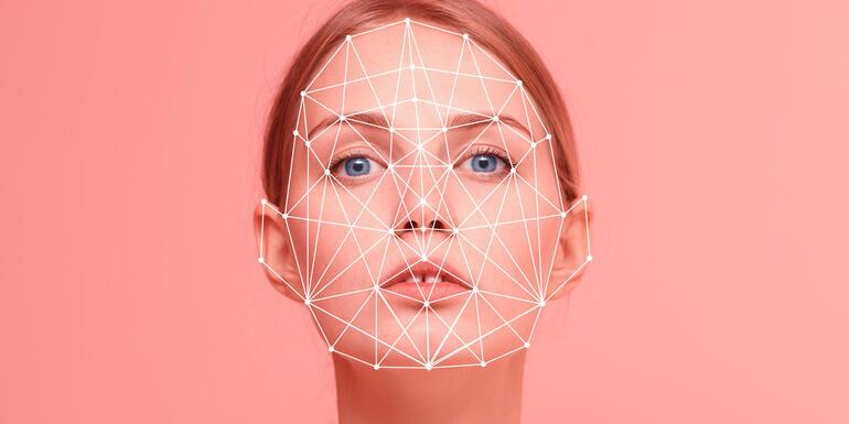 Facial recognition market to surpass $12 billion by 2026
