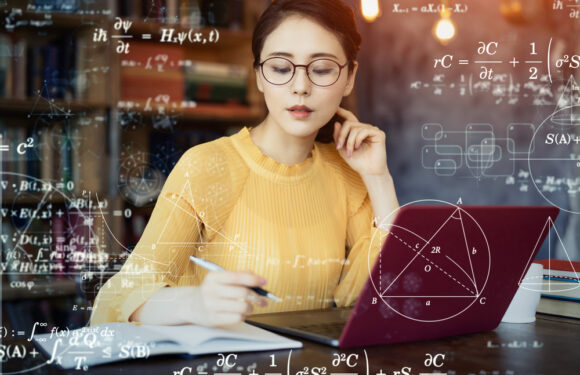 Why Government Needs More Women in AI