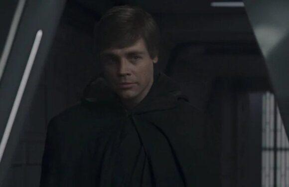 Star Wars: Lucasfilm Hires Deepfake Artist Who Improved Luke Skywalker's The Mandalorian Appearance