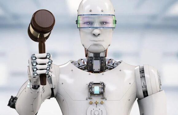 AI legislation must address bias in algorithmic decision-making systems