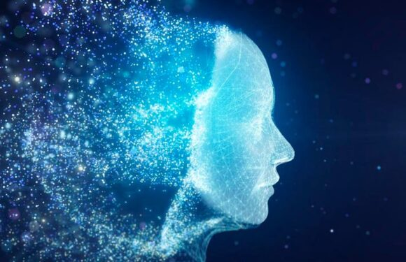 Five Ways Artificial Intelligence Will Change The B2B Marketing Industry In The Next Four Years