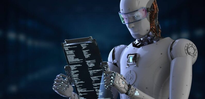 Why We Need A Global Artificial Intelligence Platform to Prevent Misinformation