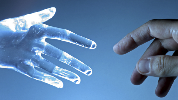 Become Smarter About What Artificial Intelligence Is
