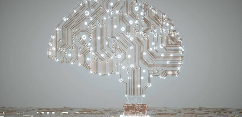 How artificial intelligence impacts ethics, sustainability