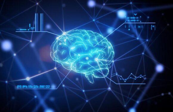 Six Essential Elements Of A Responsible AI Model