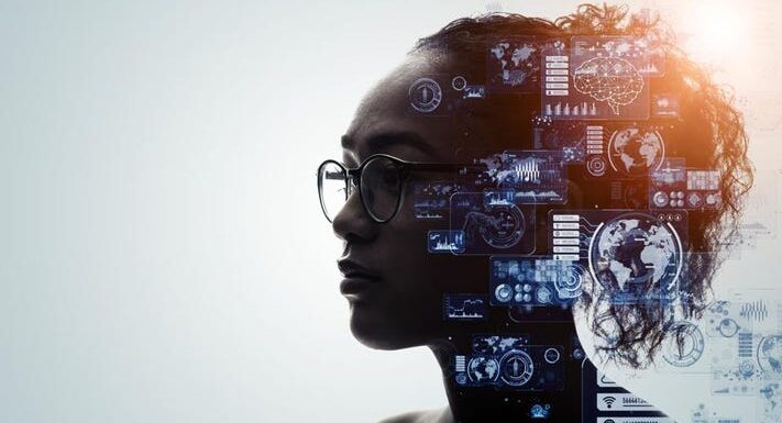 Why Children Need To Learn About Artificial Intelligence