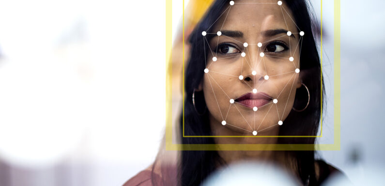 Why do companies struggle with ethical artificial intelligence?
