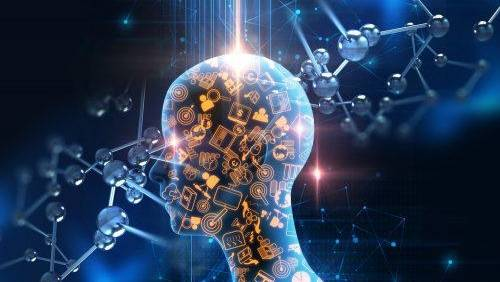 More women are leading AI projects: Expert