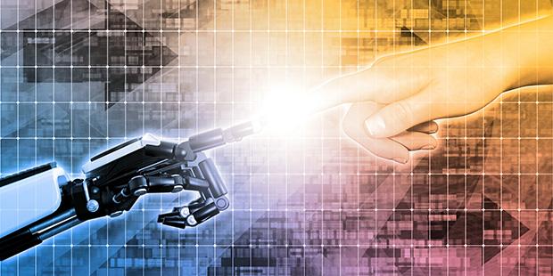 Ethical AI, Monetizing False Negatives and Growing Total Addressable Market
