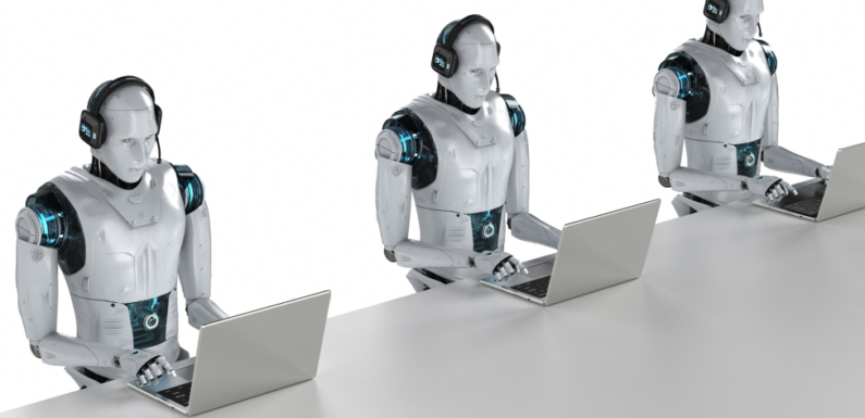 The Role of Artificial Intelligence in Compliance and Security Oversight