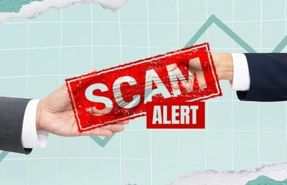 Top Use of Artificial Intelligence and Machine Learning in Financial Scams