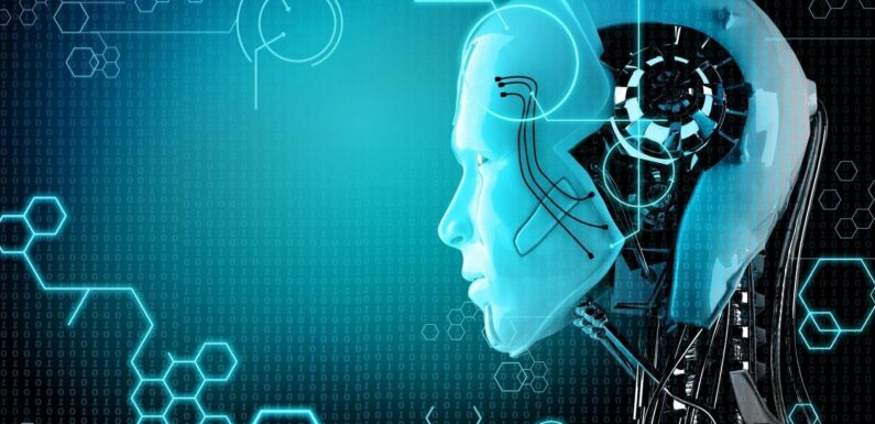 What Are The Biggest Challenges in Artificial Intelligence and How To Solve Them?
