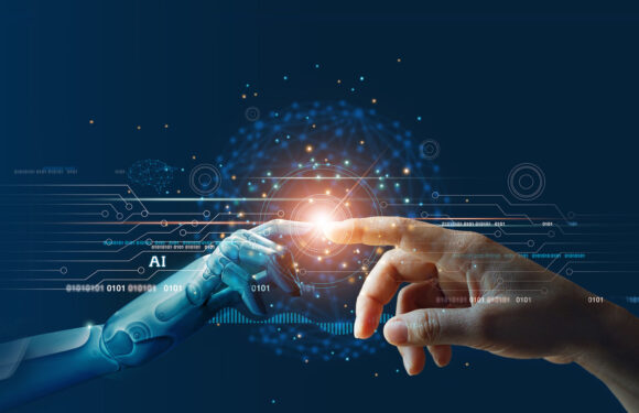 Study Explores How AI Answers Business Questions Compared to CEOs
