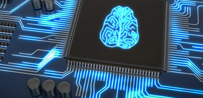 AI cannot be regulated by technical measures alone