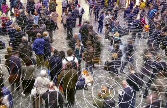 Thought-detection: AI has infiltrated our last bastion of privacy