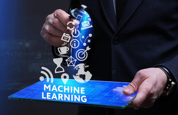Flaws in Machine Learning & How Deep Learning Is Helping