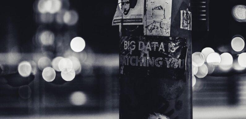 AI's Role In The Future Of Data Privacy