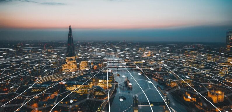 Rule Britannia: Can the UK Set Global AI Standards?