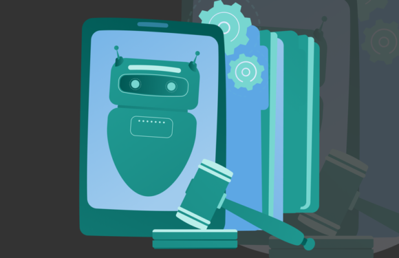 The Building Blocks of Meaningful AI Regulation