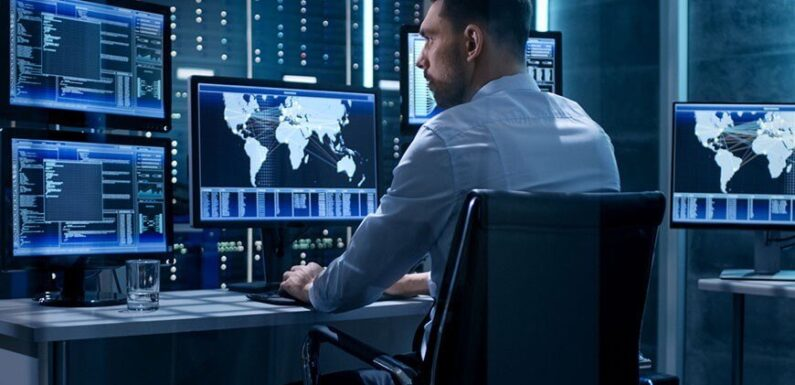 The Importance of Machine Learning in Cybersecurity