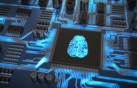 How AI is Being Used in Robotics