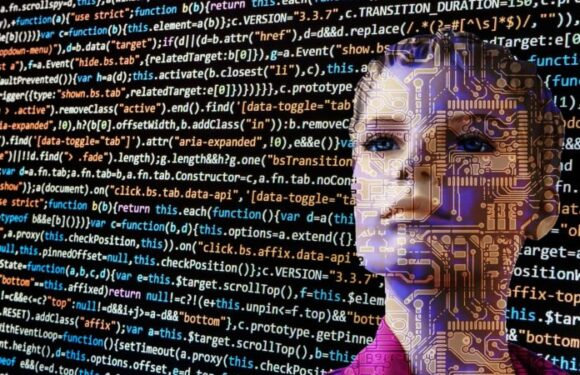 The Ethics of Artificial Intelligence (AI)