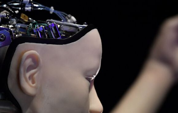 Patents and Artificial Intelligence: An 'Obvious' Slippery Slope