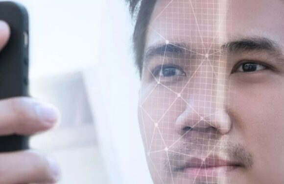Unlocking the Value of AI-Powered Government