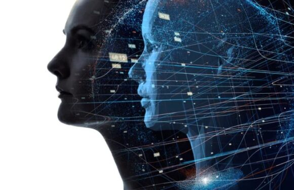 What Will It Take for Government AI to Really Take Off?